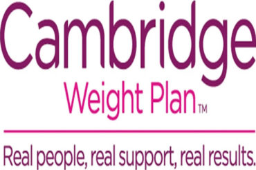Diet to loss weight in marathi language
